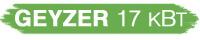 Пеллетные котлы с автоподачей КОТэко Geyzer