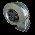Вентилятор наддува 40 Ватт