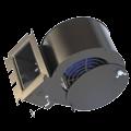 Вентилятор наддува RMS